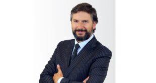 Ricardo Martins cegoc competências de base tecnológica