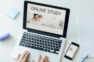 Okwin inova aprendizagem digital no mundo