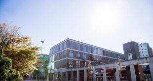 Inventa International vai disponibilizar consultoria em propriedade intelectual a empreendedores e startups do programa ENTER