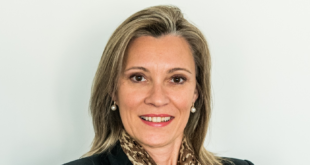 Sandra Bento na PME Magazine