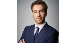 tiago henriques michael page intra-empreendedorismo