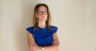 Elsa Neto escreve sobre o estado da saúde mental em pandemia