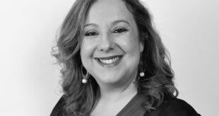 Marta Gonçalves, managing partner da SayU Consulting comunicação