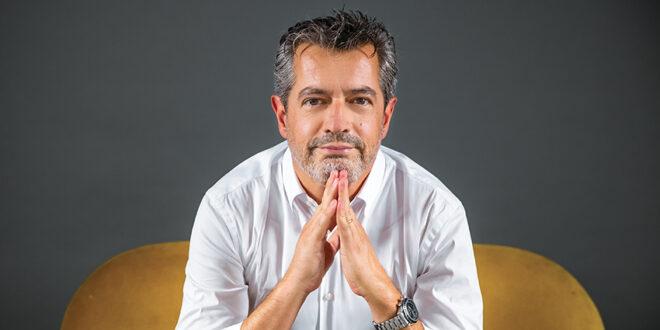 Paulo Mateus Pinto la redoute