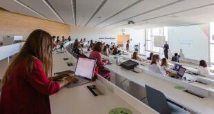 Promova liderança feminina- Foto sessão 1