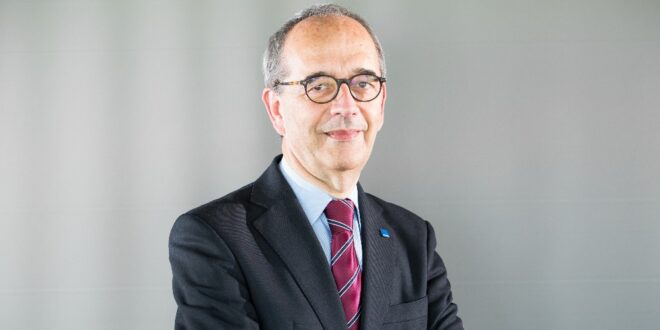 António Condé Pinto