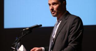 RicardoMachado-presidenteDTxColab produtos de saúde