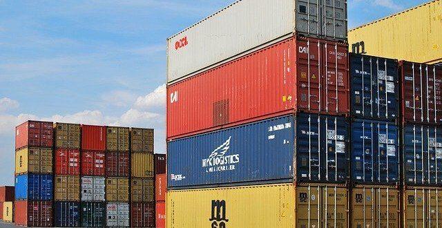 maior acordo comecial do mundo china eua