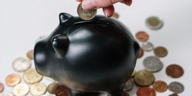 redução de custos nas empresas de retalho