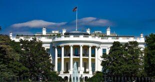 Casa Branca, EUA, Joe Biden