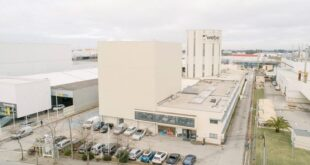 saint-gobain multinacional francesa