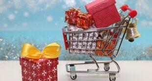portugueses gastam menos no natal 2020