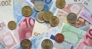 apoio a trabalhadores independentes dinheiro