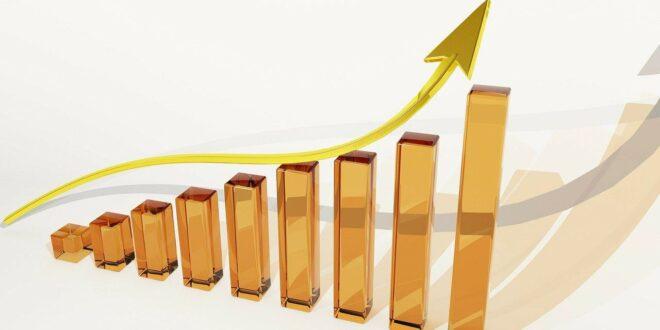 crescimento PIB português para 2021