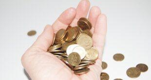 preços portugueses poupança dinheiro