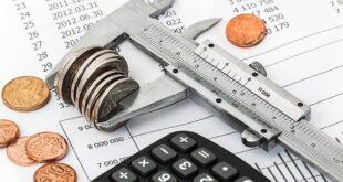 barómetro cip recuperação económica