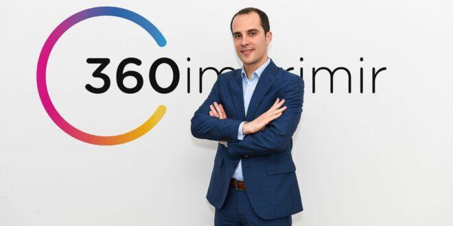 Sérgio Vieira 360imprimir