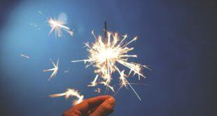 ano novo dia 31