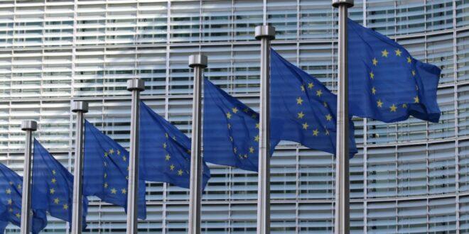 restringir viagens conselho da ue união europeia crise pandémica