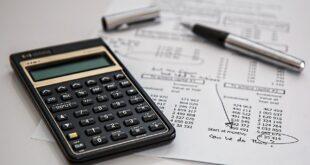 Empresas IVA calculadora Economia