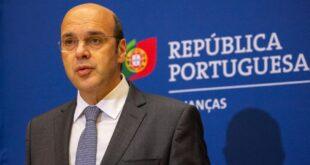 Pedro Siza Vieira apoios ao emprego