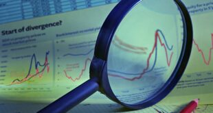 investimento empresarial economia
