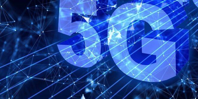 5G Centro de Engenharia e Desenvolvimento