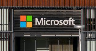 NOS Microsoft transformação digital