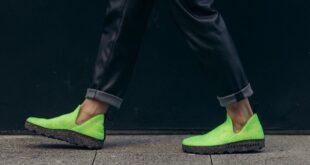 ASPORTUGUESAS calçado aplicação online comércio