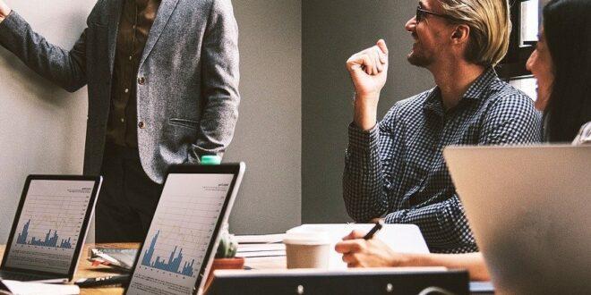 Alter Solutions 200 pessoas contratações empresa