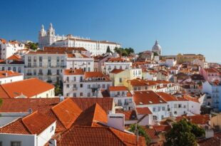 Lisboa Protege apoios a empresas e familias CMLisboa