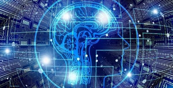 O desenvolvimento de projetos de Inteligência Artificial (IA) conta com um mercado em expansão.