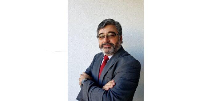 Pedro Figueiredo Instituto Galénico