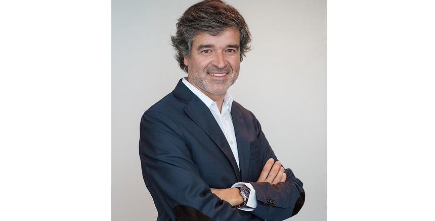Rui Paiva WeDo Technologies CEO