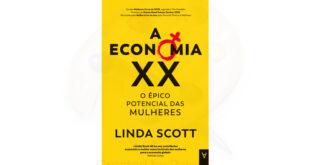 Economia XX Linda Scott