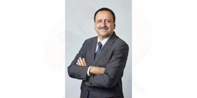 João Marques Cruz CEO EDP Brasil