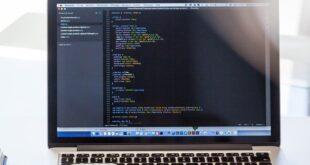 PHC Software faturação recorde