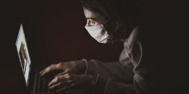 novo estado de emergência covid-19 pandemia