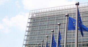 União Europeia Projeto Wipo Green