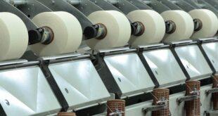 textil empresa Twintex PME líder