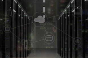 Digital Web Cloud Network Portugal Mais Digital Claranet Mandic