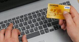 online omnichannel TLANTIC retalho empresas