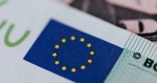 zona euro ministros das finanças medidas setor empresarial