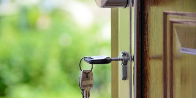 venda casas crescimento