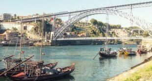 Revitaliza Porto empresas