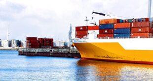 importações exportações portugal