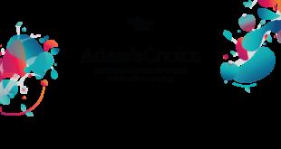 mentoria Crónicas PME Magazine sobre o programa Adam's Choice