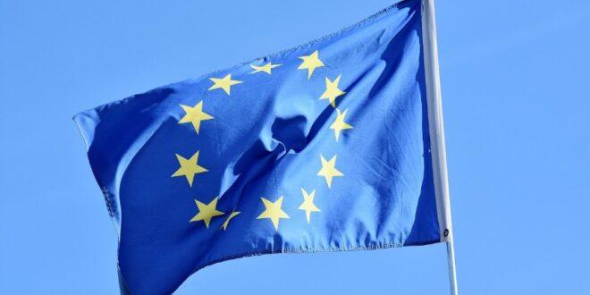 Autonomia estratégica da economia europeia