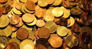 Caixa Geral de Depósitos garantia mil milhões