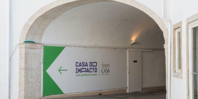 Casa Impacto apoia projetos de inclusão